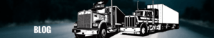Quick Truck Lube :: Blog